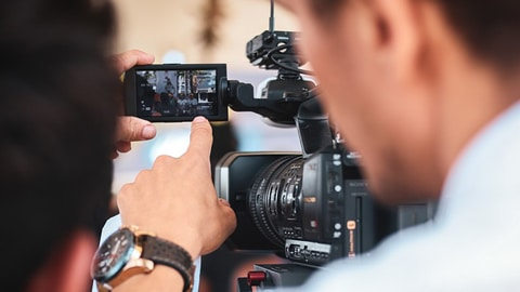 La Plataforma de Defensa de la Comunicación y el Periodismo en Andalucía, a la que pertenece EMA-RTV, presenta 40 alegaciones al Anteproyecto de Ley Audiovisual