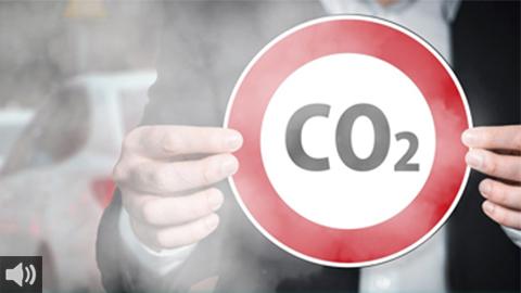 La Unión Europea fija su estrategia climática en reducir un 40% su contaminación en comparación con los niveles que se registren en 2030