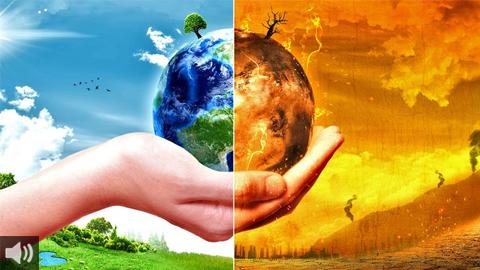 Reduce y Suma es la campaña por la reducción y reutilización de envases y embalajes plásticos realizada por CECU