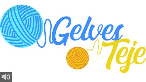 El municipio de Gelves inicia el proyecto de dinamización social 'GELVES TEJE' para embellecer calles y plazas de la localidad