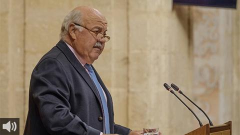Acuerdo entre el Gobierno central y las comunidades autónomas para restringir la movilidad en Navidad y un máximo de 10 personas en reuniones