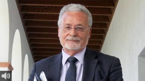El defensor del pueblo andaluz propone una decena de medidas para aprovechar los retos y oportunidades en Andalucía tras la covid-19