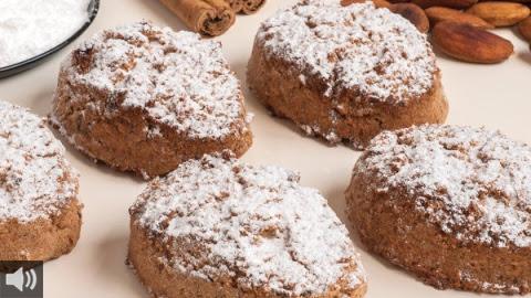 Los mantecados, chocolates y anises de Rute están a golpe de click a través de su portal de ventas 'derute.es'