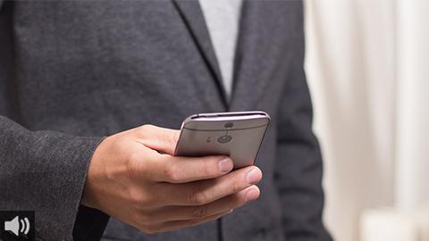 Las nuevas adicciones, como el abuso en el consumo de las nuevas tecnologías y las redes sociales, son una amenaza para la salud