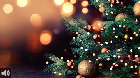 Red Refugio explica esta semana las dimensiones multiculturales de la festividad de la Navidad