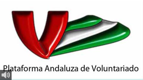 El voluntariado se triplica en España con la crisis del coronavirus, de los cuales más de millón y medio de personas forman parte de entidades de acción social