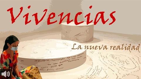 La localidad jiennense de Villatorres organiza los Encuentros Artísticos Rurales de forma virtual para este nuevo año