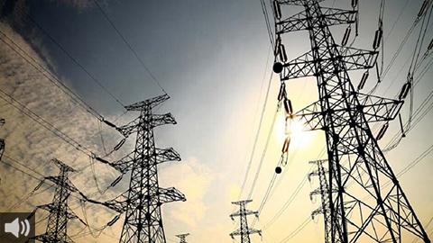 'La Constitución permite la nacionalización del sector energético', Jordi Castilla, FACUA Andalucía