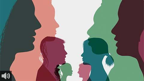 La Plataforma Andaluza del Voluntariado lanza una guía para integrar el enfoque de género en el ámbito de la acción social