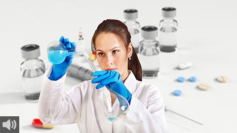 La campaña #NomoreMatildas reivindica el papel de la mujer en la ciencia y la presencia de referentes femeninos en distintos campos del conocimiento