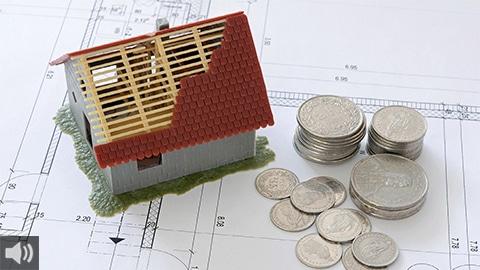 'El precio de la vivienda tiene que ser razonable y nunca supeditado a la especulación, ya que hablamos de un derecho constitucional', Rubén Sánchez, FACUA