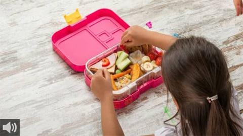 'Es muy importante el acompañamiento y la formación para garantizar la protección y participación total del alumnado con alguna alergia alimentaria', Ana Pacheco, Avanzax