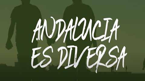 """EMA-RTV organiza la jornada on-line """"Andalucía es diversa"""" para visibilizar las aportaciones de las personas migrantes en Andalucía"""