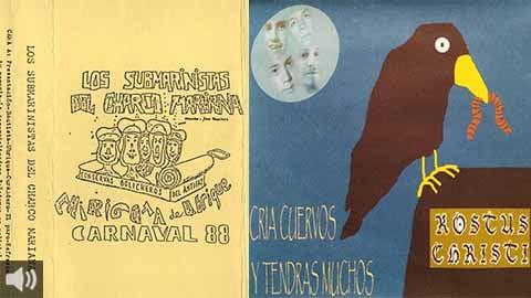 Benaserra, la fonoteca de la Sierra de Cádiz y Serranía de Ronda aúna la memoria musical y la identidad cultural de las localidades de ambas comarcas