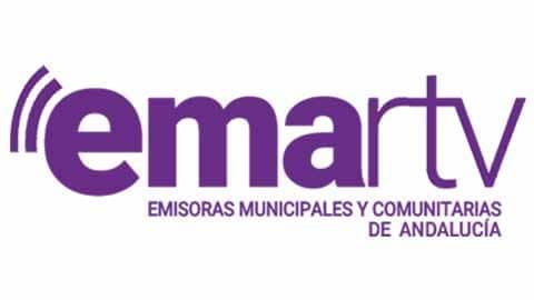 EMA-RTV apoya las reivindicaciones por el 8M Día Internacional de las Mujeres, para conseguir una sociedad más justa, equidad real y que se erradique todo tipo de violencias hacia las mujeres