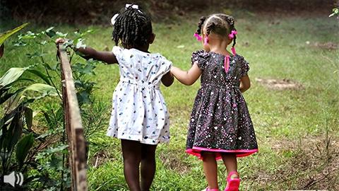 'La futura ley andaluza de Infancia debe dar un paso al frente en promover la tolerancia 0 ante la violencia hacia las niñas y los niños', Javier Cabrera, Save the Children Andalucía