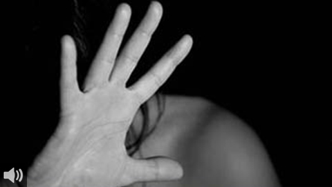 'Ignoramos sistemáticamente la educación sexual a pesar de estar contemplada en leyes regionales, estatales e internacionales', Antonia Caro, ONG Acciónenred