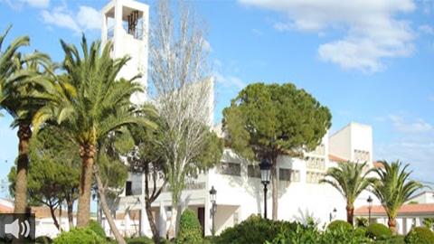 'Aún no hemos recibido nada de los 5 millones de euros que la Junta presupuestó en 2020 para las ELAS', M. Gregorio, Federación Andaluza de Entidades Locales Municipales