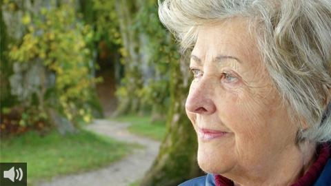 El proyecto 'Fomento del envejecimiento activo a través de soluciones digitales' tiene como objetivo principal la creación de un espacio web de referencia para la promoción del envejecimiento activo y saludable