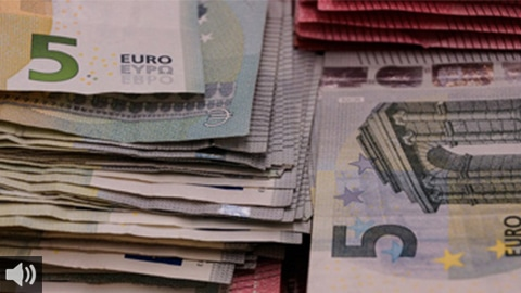 El Gobierno aprueba el Plan de Recuperación que incluye las reformas fiscal, laboral y de pensiones