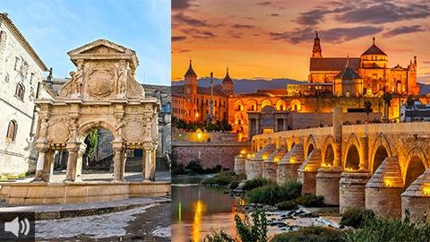 El Grupo de Ciudades Patrimonio de la Humanidad de España sitúa en Sevilla el punto de partida de su promoción nacional en vistas a la recuperación turística