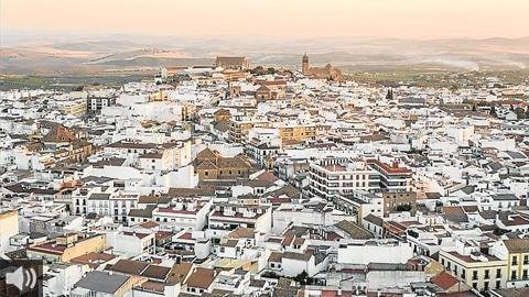 El municipio cordobés de Montilla se viste de gala con una nueva edición de Patios de Bodega