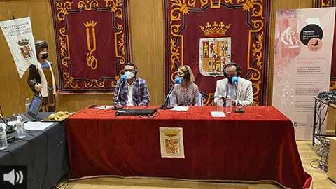 El Consorcio Vega Sierra Elvira, una proyecto de hermanamiento entre 33 municipios granadinos basado en la riqueza cultural, turística y el desarrollo