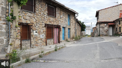 La Consejería de Administración Local destina fondos en ayudas a los municipios pequeños de Andalucía para la despoblación