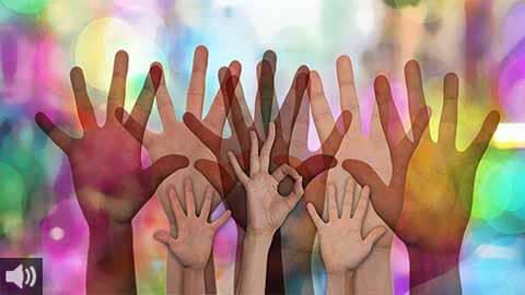 La Asociación Olontense contra la Droga, en Gibraleón, aborda la prevención, el apoyo y la reinserción social de las personas que padecen adicciones