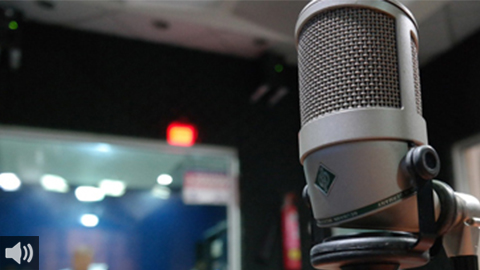 Radiopolis y la Facultad de Comunicación de la Universidad de Sevilla participan en el Foro semipresencial 'Otra forma de Comunicación es posible' para reflexionar sobre el papel que han de jugar los medios