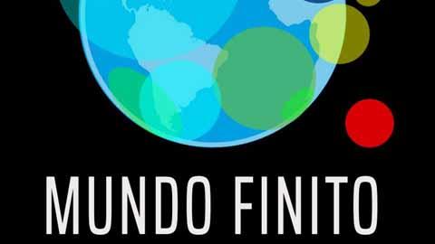"""EMA-RTV inicia el ciclo de formación """"Mundo Finito. ¡No queremos vivir en Marte!"""" para fortalecer los procesos de transición y transformación ecosocial en Andalucía"""