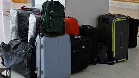 La reactivación del turismo reaviva el debate sobre la regulación de los pisos turísticos