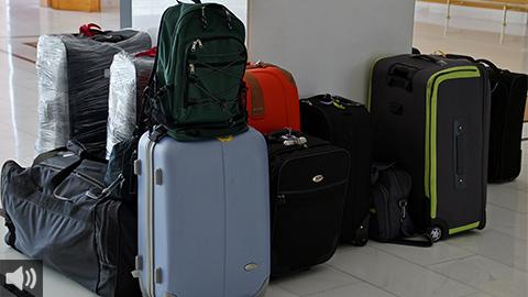 La Comisión Europea propone suavizar las restricciones de los viajes no esenciales a la UE durante la pandemia