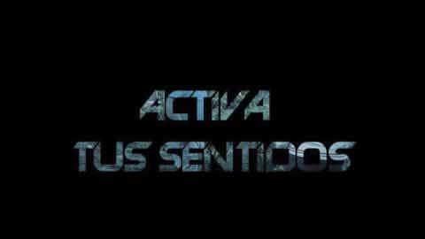 Prevención de drogodependencias en Andalucía en el ámbito asociativo con el proyecto 'Activa Tus Sentidos'