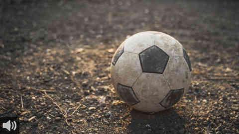 'Conexión Guadiana' nos habla esta semana de deporte, concretamente de fútbol, y de turismo