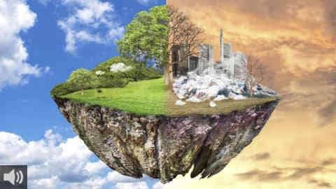 Municipios de toda Andalucía se movilizan este sábado como parte de las jornadas organizadas por Ecologistas en Acción con motivo del Día Mundial del Medio Ambiente