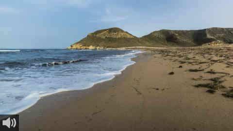 El Informe anual sobre las aguas de baño, elaborado por la Agencia Europea de Medio Ambiente, coloca a las playas españolas y andaluzas entre las de mejor calidad de Europa