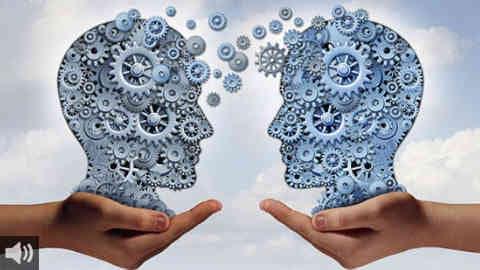 Estudiantes de Psicología de la Universidad de Málaga presentan el proyecto 'Guía', una herramienta para atender las necesidades psicológicas de estudiantes de secundaria