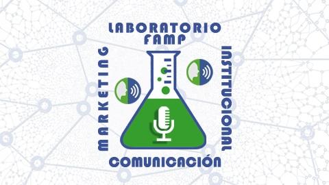 Este miércoles, 7 de julio, EMA-RTV y la FAMP lanzan el 'Laboratorio Participativo para la Comunicación y el Marketing Institucional en la Administración Local de Andalucía'