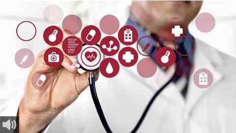 La Mesa en Defensa de la Sanidad Pública de Granada denuncia la imposibilidad de los centros sanitarios de derivar pacientes a consultas presenciales de los especialistas