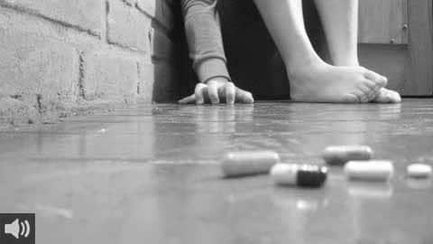 'Córdoba por una adolescencia sana y solidaria' nos acerca a la figura de la persona mediadora para la prevención de las drogadicciones