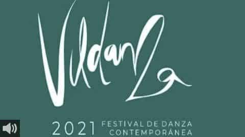 Arranca en la localidad jienense de Vilches la primera edición de VILDANZA, el festival que pretende acercar la danza contemporánea a los espacios rurales