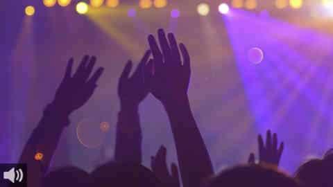 La Federación Andaluza de Empresarios de Salas de Fiestas y Discotecas busca nuevas fórmulas para adaptar las medidas de seguridad y evitar ser golpeados de nuevo por la pandemia