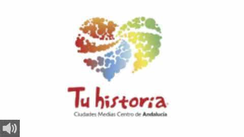La Fundación Ciudades Medias del Centro de Andalucía lidera el proyecto Destinos Turísticos Inteligentes para fomentar el desarrollo inteligente de los destinos turísticos