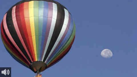 El Ayuntamiento de Guillena pone en marcha el programa de actividades 'Fly Guillena', que se celebrarán tanto en este municipio como en las pedanías de Las Pajanosas y Torre de la Reina