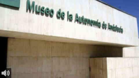 El Museo de la Autonomía de Andalucía celebra su 15 aniversario y presenta su primer Plan Museológico para marcar la trayectoria de los futuros proyectos