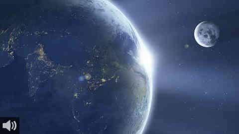 Investigadores del Instituto de Astrofísica de Andalucía descubren dos nuevos sistemas planetarios con 'sello andaluz'