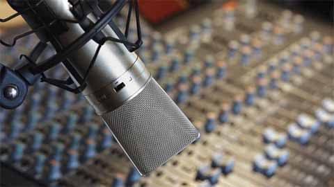 Hasta el próximo 12 de agosto se mantiene abierto el plazo para la concesión de ayudas al mantenimiento de los servicios públicos de comunicación audiovisual radiofónica local
