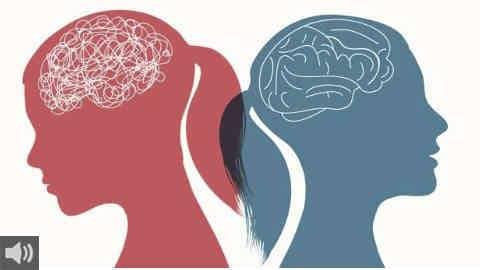 'La terapia psicológica aporta muchos beneficios y ofrece a las personas instrumentos para afrontar las crisis', Manuel Mariano Vera, Colegio Oficial de Psicología de Andalucía Oriental