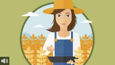 AMFAR Andalucía lleva a cabo un ciclo de talleres de formación dirigido a mujeres rurales para promover la inserción laboral